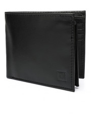 Accessories - Leather Passcase Wallet-2449124