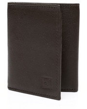 Accessories - Leather Trifold Wallet-2449095