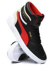 Puma x Ralph Sampson Mid Sneakers