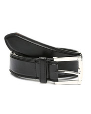Men - Adjustable Belt-2449200