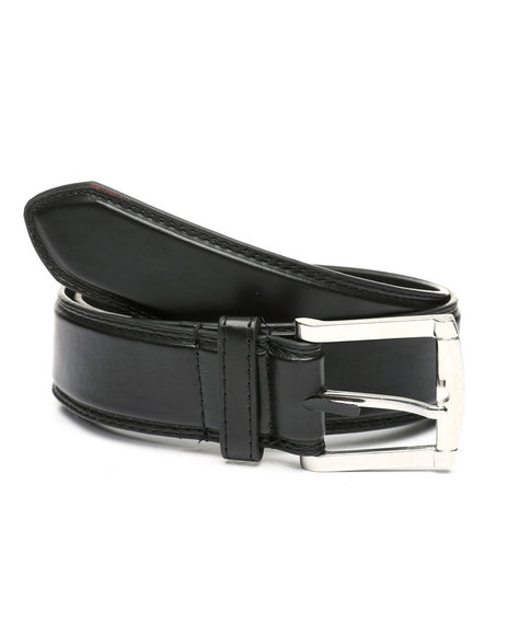 Buyers Picks - Adjustable Belt
