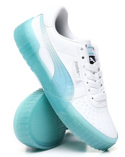Girls - Cali Iced Sneakers (4-7)-2452160