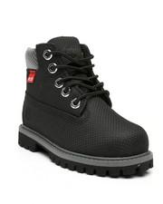 Timberland - 6-Inch Premium Boots (4-10)-2452122
