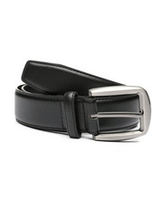 Belts - Adjustable Belt-2449217