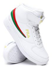 Fila - A-High Sneakers-2452505