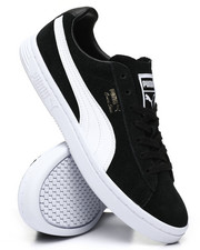Puma - Court Star FS Sneakers-2452168