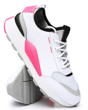 Puma - RS-0 Sound Sneakers-2452179