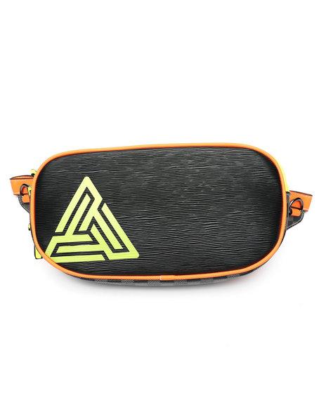 Black Pyramid - Lux 2.0 Sling Bag (Unisex)