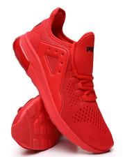 Puma - Electron Street Eng Mesh Sneakers-2452256