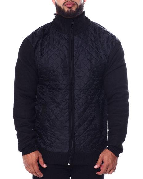 Buyers Picks - L/S Sweater (B&T)