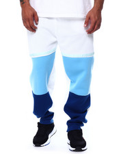 Big & Tall - Fleece Pant Joggers (B&T)-2452970