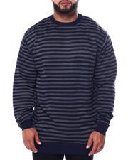 Buyers Picks - Jacquard Sweaters (B&T)-2452896