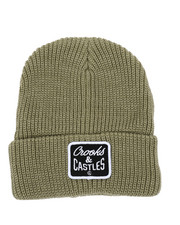 Hats - Crooks Beanie-2453269