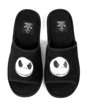 Buyers Picks - Nightmare Before Christmas Slippers-2453647