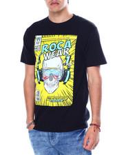 Rocawear - Comic Tee-2453421