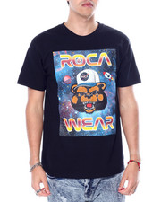 Rocawear - Landing Tee-2453439