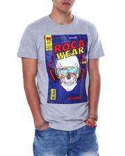 Rocawear - Comic Tee-2453415