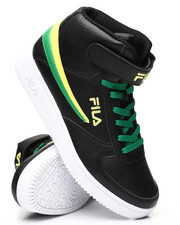 Fila - A-High Sneakers-2453107
