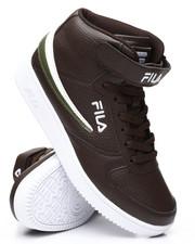 Fila - A-High Sneakers-2453071
