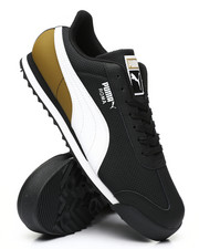 Puma - Roma Basic Hook Sneakers-2453602