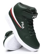 Fila - A-High Sneakers-2453059