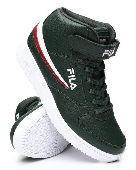 Sneakers Men's Footwear from Fila