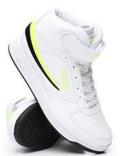 Fila - A-High Sneakers-2453131