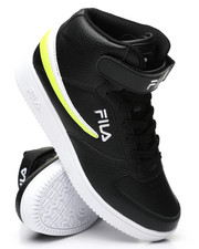 Fila - A-High Sneakers-2453179