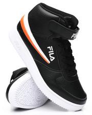 Fila - A-High Sneakers-2453047
