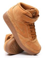 Fila - A-High Sneakers-2453095