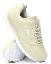 Fila - Cress Distress Sneakers-2453191