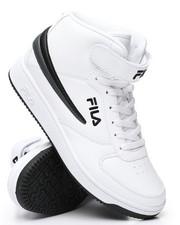 Fila - A-High Sneakers-2453155