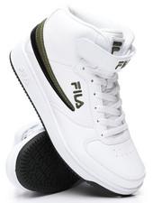 Fila - A-High Sneakers-2453083
