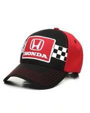 Dad Hats - Honda Uncle Hat-2448301