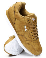 Fila - Cress Distress Sneakers-2453203