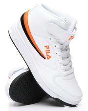 Fila - A-High Sneakers-2453119