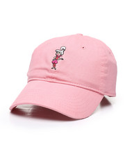 Dad Hats - Jetsons Judy Dad Hat-2448318