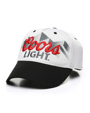 Dad Hats - Coors Light Dad Hat-2448433