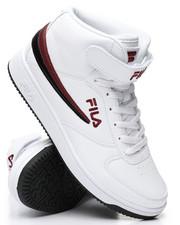 Fila - A-High Sneakers-2453167