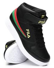 Fila - A-High Sneakers-2453239