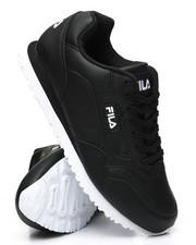 Cress Distress Sneakers