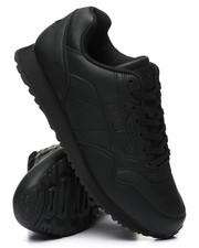 Fila - Cress Distress Sneakers-2453215