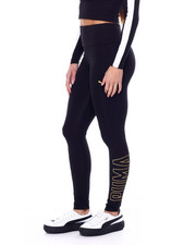 Puma - Athletics Leggings-2453723