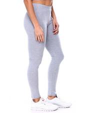 Leggings - Cotton Legging-2452598