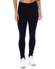 Leggings - Cotton Legging-2452602