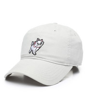 Dad Hats - Aristocats Marie Cat Dad Hat-2448315