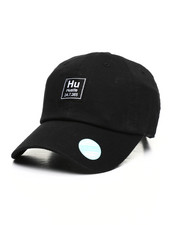 Dad Hats - Hustle Classic Dad Hat-2453704
