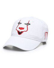 Dad Hats - Pennywise Dad Hat-2447354