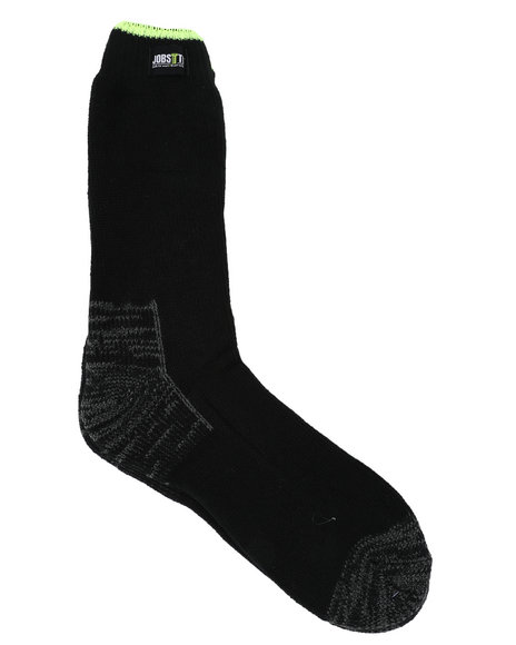 Buyers Picks - Acrylic Thermal Boot Socks
