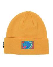 Hats - Ghost Boom Beanie-2453829